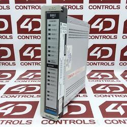 As-b882-239   Modicon   Counter Module High Speed 2 Point 115va - Used