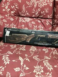 Daisy Powerline 880 Limited Edition 20th Anniversary Bb Pellet Air Rifle