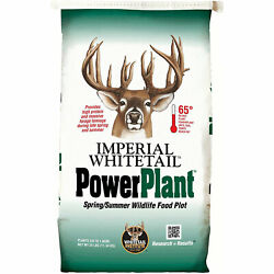 Whitetail Institute Imperial Power Plant