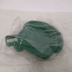 Oliver Pedal Tractor Fenders Scale Models