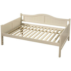 Staci Daybed - Full.