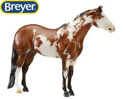 New Breyer Truly Unsurpassed Western Dressage Champion Traditional 1:9 1810