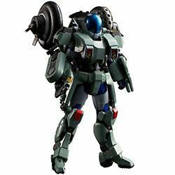 Sentinel Riobot 1/12 Vr-052t Mospeada Ray Action Figure F/s W/tracking Japan