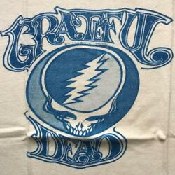 70and039s Grateful Dead T-shirt