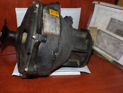 Sikorsky Helicopter Clutch Assy 65370-04100-045