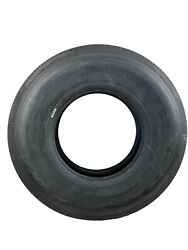6 Six Tires Double Coin Rt500 10r17.5 Load H 16 Ply All Position Commercial