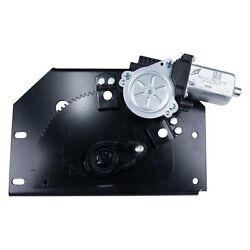 Kwikee Replacement Entry Step Table Motor And Cable Assembly