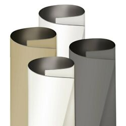Dicor 85t40-35 Epdm Rubber Tan Roof Membrane 8.5and039w X 35and039l