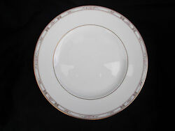 Wedgwood Colchester Dessert Or Fish Plate. Diameter 9 Inches