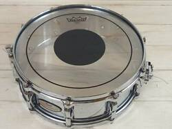 96-kk58/-120 Pearl Reference Cast Steel Snare Drum Musical Instrument Percussion
