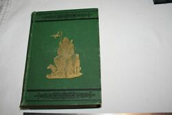 Vintage 1875 Norse Mythology The Religion Of Our Forefathers 1875 1st Edition