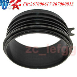 Spark Wear Ring For Sea-doo 2-up 3-up 900 Ho Ace Trixx 2014+267000617 267000813
