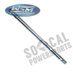 Wsm Pwc Drive Shaft Sea-doo 140 Speedster 170 [boat] 1997 Length 17 In.
