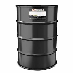 Maxima Technical Full Synthetic Oil 5w-50 - 55 Gallon Drum 55 Gal. 30-43055