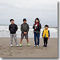 Music Audition Sunny Day Service The Sea 2lp