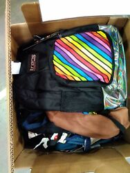 Bulq Liquidation Lot | New | Clothing Shoes And Accessories