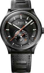 Ball For Bmw Nt3010c-p1cj-bkc 44mm Tmt Thermometer New With Box And Paper