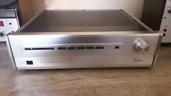 Accuphase C222 High End Preamplifier