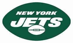 You Make Your T Shirt With An Iron - Nfl New York Jets Big