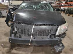 Motor Engine 1.8l 2zrfe Engine With Variable Valve Timing Fits 09-10 Corolla 542