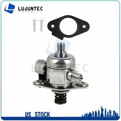 Fits Buick Allure Enclave Cadillac Performance Fuel Pump 12614934 Us Stock