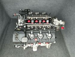 2011 - 2014 Ford Edge 3.5l Engine 53k Miles 1 Year Warranty Free Ship Tested