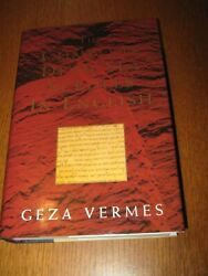 The Complete Dead Sea Scrolls In English By Geza Vermes - Allan Lane Hc 1997