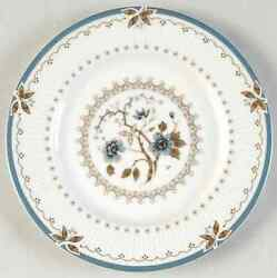 Royal Doulton Old Colony Bread And Butter Plate 560276