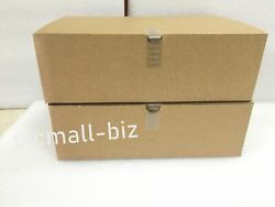 Nt21-st121-e Omron Brand New Touch Screen Dhlzc