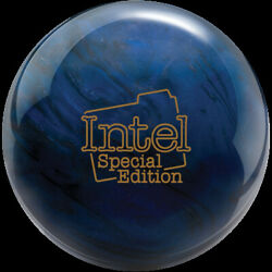 Radical Intel Pearl Se Special Edition Bowling Ball Preorder For 8/6/21