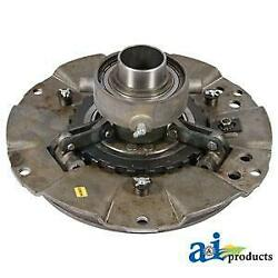 A-ae47001 Pressure Plate Assembly Rockford Fits Ae36781