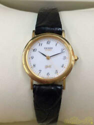 Citizen Exceed Gold 3330-h04970 79002