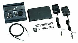 Tomix N Scale Tnos New Control System Basic Set 5701 Train Model Supplies F/s
