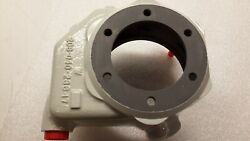 P/n 206-040-236-017, Housing, Sn A-69, Oh, Bell Helicopter, Bell 206