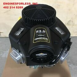 Bands 44t7770008g1 Engine Replace 44l777-0138-g2 On Johndeere Z 425 Zeroturn Mower