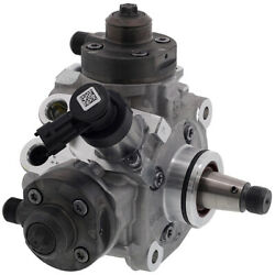 For Ford Super Duty F650 F750 Diesel Injection Pump Csw