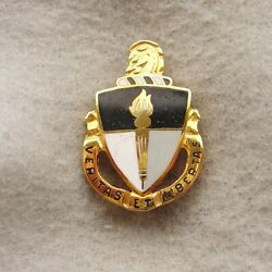 Us Army Jfkswcs Special Forces School Di Dui Crest Cb Denmark D22 Hmk X0027