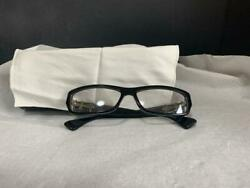 Chrome Hearts Glasses With Purchase Guarantee Case Thank You