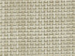 Marine Woven Vinyl Boat / Pontoon / Decking - Catalina 01- 8.5and039x29and039 -padded Back