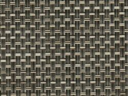 Marine Woven Vinyl Boat / Pontoon / Decking - Catalina 05- 8.5and039x28and039 -padded Back