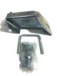 Yamaha New Oem Boat Trailer Spare Tire Carrier Assembly Pwc Boat Sbt-spare-tc-08