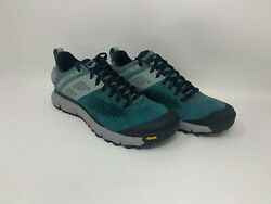 Danner Womenand039s Trail 2650 Style 61273 | Atlantic Blue
