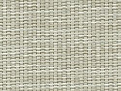 Marine Woven Vinyl Boat / Pontoon / Decking - Bristol 01 - 8.5and039x10and039 -padded Back