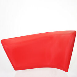 Sea-doo Boat Starboard Side Bow Backrest Seatcushionupholstery230challenger