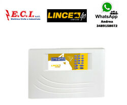 9545-gold-tosca-gsm Central Gold 869 64 Zone With Card Gsm