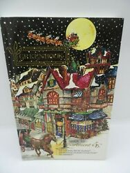 Greenbook Department 56 Villages And Snowbabies Collection Guide Book -2nd Edition