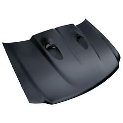 Cowl Induction Hood Panel Fits 1997-2002 Ford Expedition 3149-200-972d