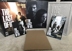 The Last Of Us Post Pandemic Edition
