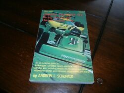 Formula Vee/super Vee-racing, History, And Chassis/engine Prep Paperback Schupack
