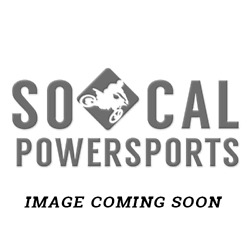 2009-2015 Yamaha Rs Venture Gt Snowmobile Wiseco Topend Rebuild Kit 82mm